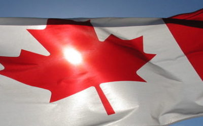 What does it mean to be Canadian?